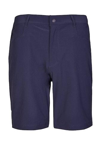 Killtec Shorts »Daryus« kaufen