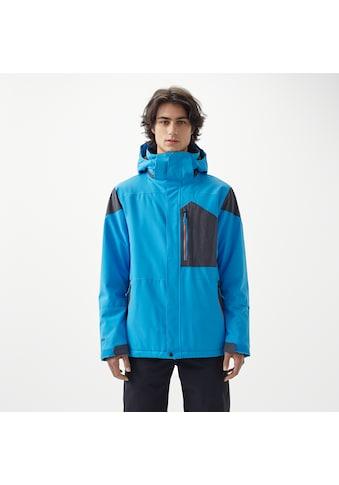 O'Neill Skijacke »Infinite« kaufen