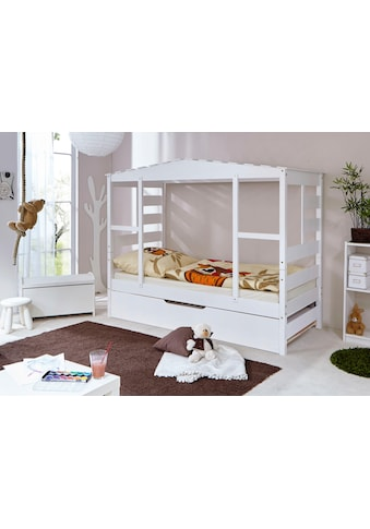 Ticaa Hausbett »Lio« kaufen