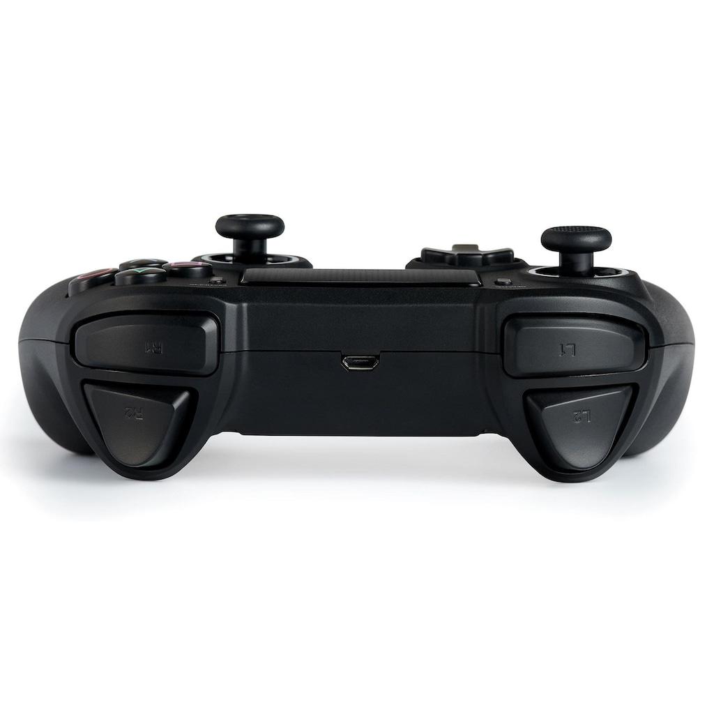 Gamepad »Nacon Asymmetric Wireless Controller«