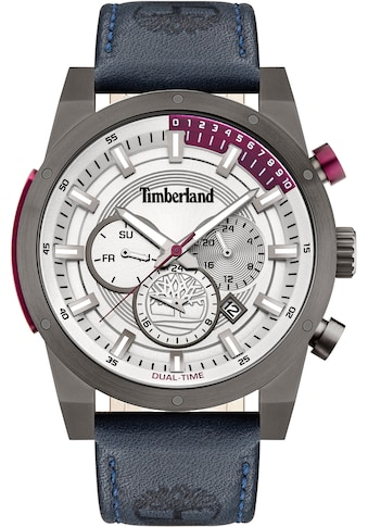 Timberland Multifunktionsuhr »SHERBROOK, TDWJF2001802« kaufen
