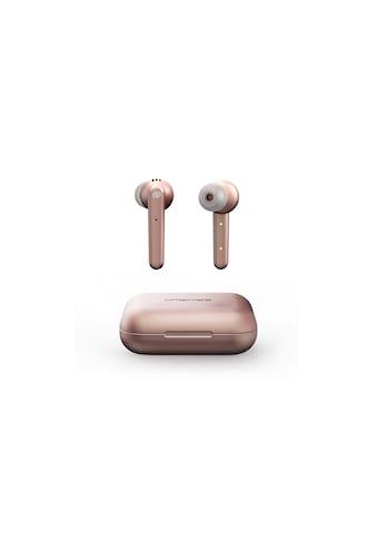 Urbanista In-Ear-Kopfhörer »Paris Rosegold«, Sprachsteuerung kaufen