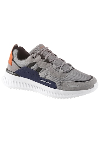 Skechers Sneaker »Matera 2.0« kaufen