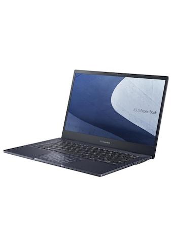 "Asus Notebook »B5302CEA-EG0209R«, (33,78 cm/13,3 "" Intel Core i7 Iris Xe Graphics\r\n... kaufen"