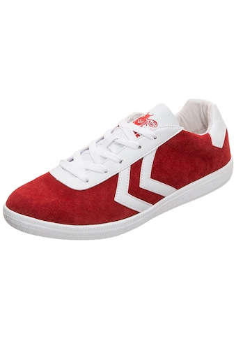 hummel Sneaker »Off - field« kaufen