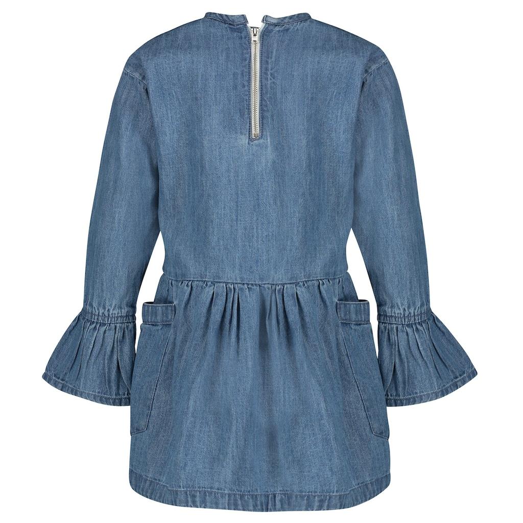 Noppies Kleid »Corning«