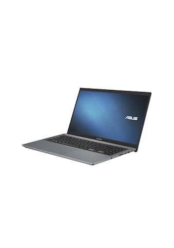 ASUSPRO, Asus, » P3540FA - EJ0652R« kaufen