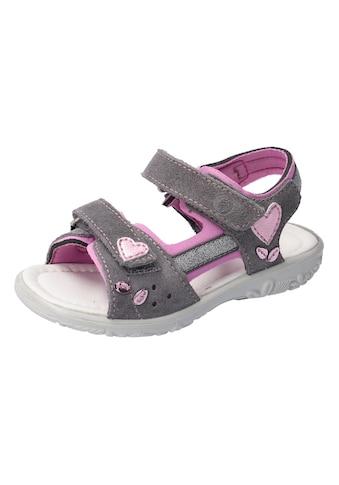 Ricosta Sandale »AZANY« kaufen