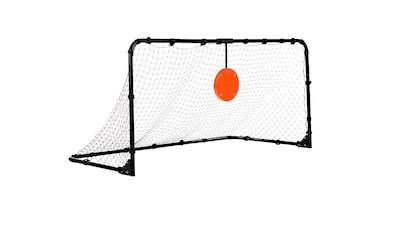 Hammer Fussballtor »Target Shot Pro« kaufen