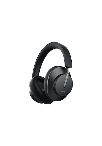 Huawei wireless In-Ear-Kopfhörer »FreeBuds Studio Schwarz« kaufen