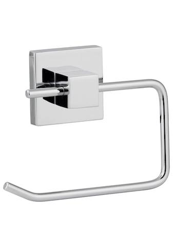 FACKELMANN Toilettenpapierhalter »Mare«, verchromt kaufen