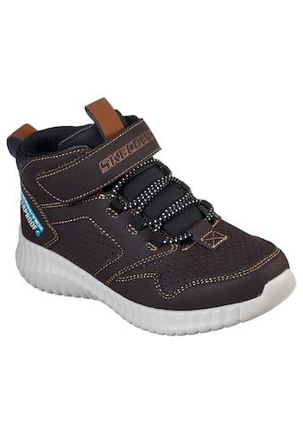 Skechers Kids Sneaker »Elite Flex« kaufen