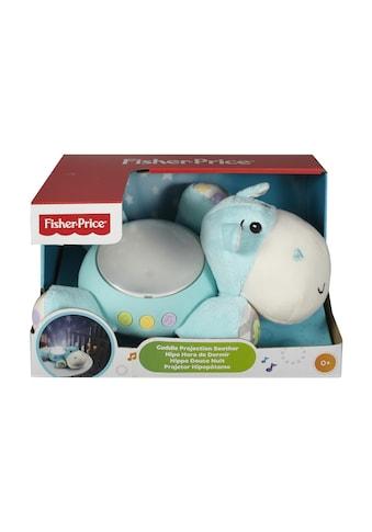 Fisher-Price® Lernspielzeug »Schlummerlicht« kaufen