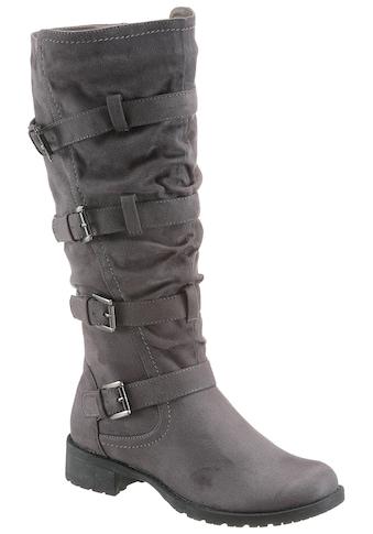 CITY WALK Stiefel kaufen