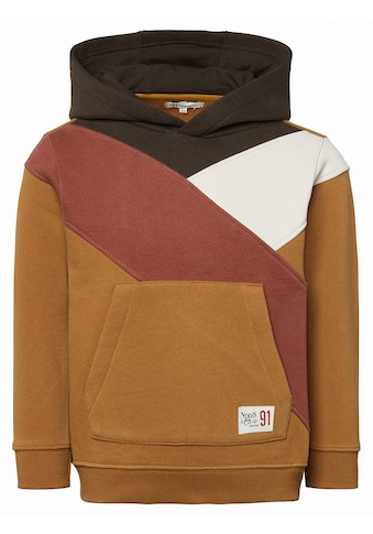 Noppies Sweater »Baoding« kaufen