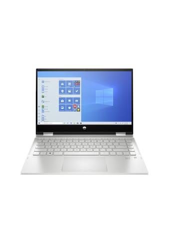 HP Notebook »Pavilion x360 14-dw1608nz«, ( ) kaufen