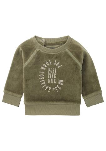 Noppies Sweater »Rio Honde« kaufen