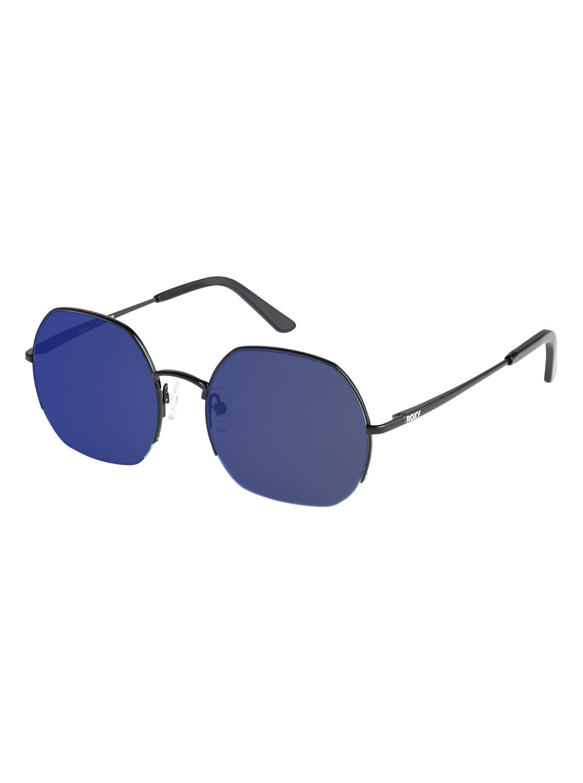 Image of Roxy Sonnenbrille »Boheme«
