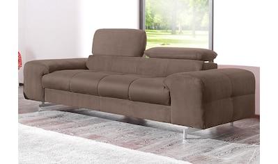 COTTA 2-Sitzer kaufen