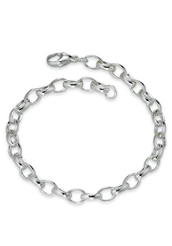 Armband Silberfarben kaufen