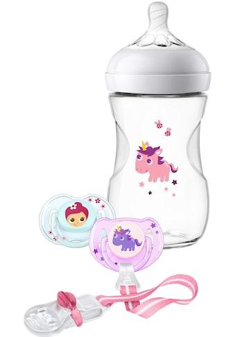 Philips AVENT Babyflasche »SCD287/25« kaufen
