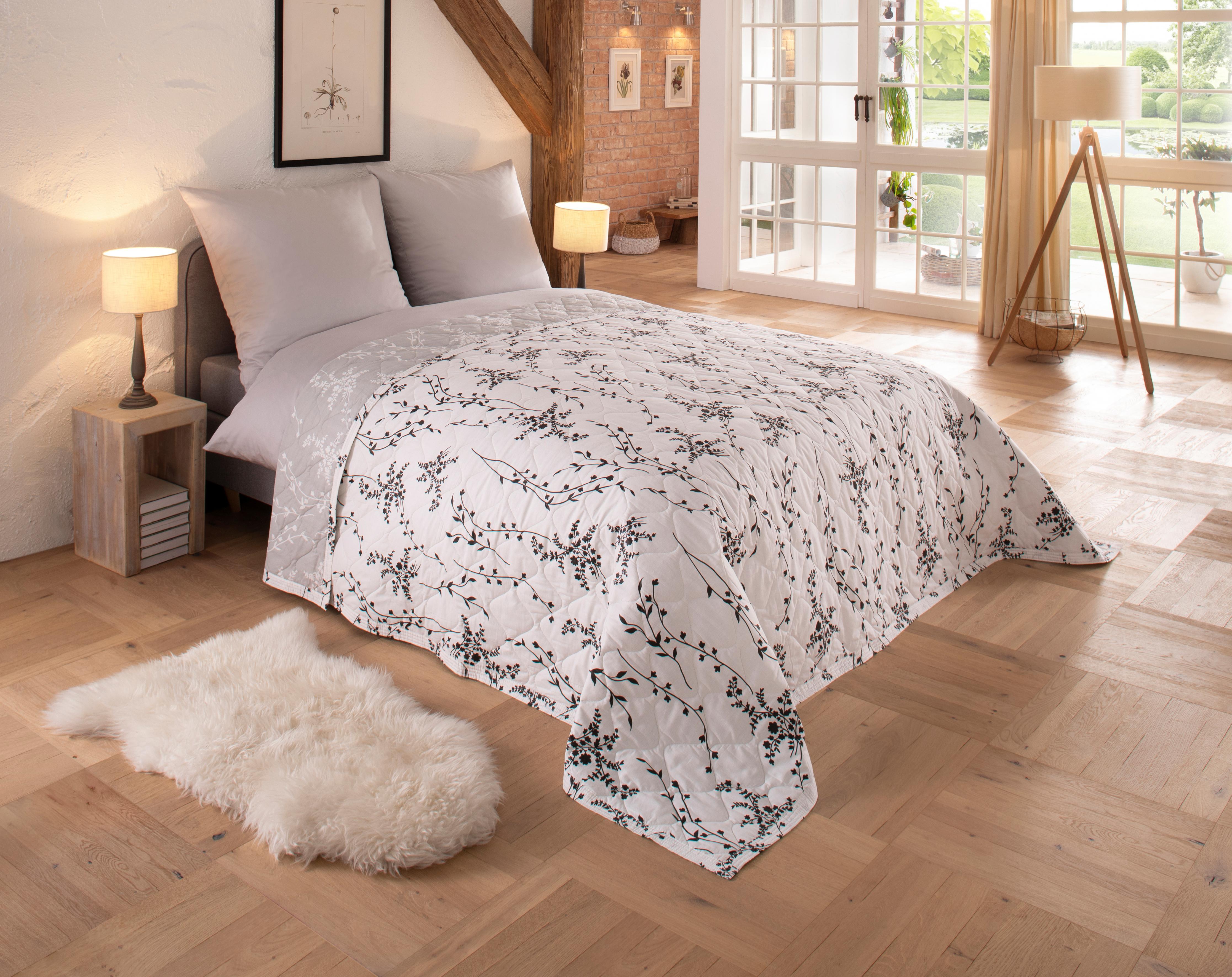 Image of Tagesdecke »Oana«, Home affaire