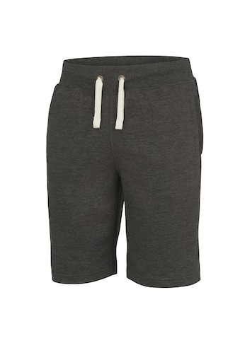 AWDIS Shorts »Herren / Jogging - « kaufen