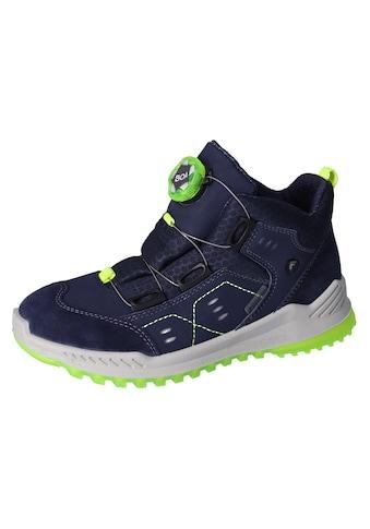 Ricosta Sneaker »SPEED« kaufen