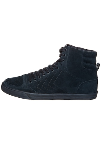 Hummel Slimmer Stadil Tonal High Sneaker kaufen