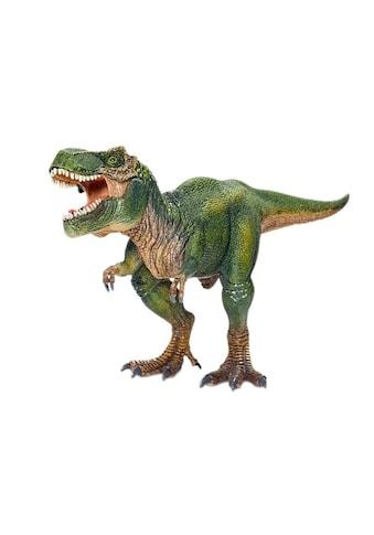 Schleich® Spielfigur »Dinosaurs, Tyrannosaurus Rex (14525)« kaufen