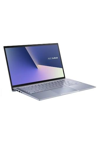 ZenBook, Asus, »14 UM431DA - AM038T« kaufen