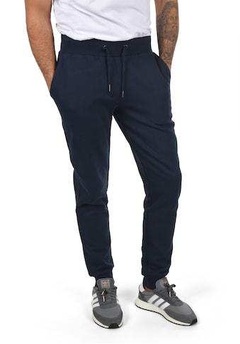 Indicode Jogginghose »Gallo«, lange Sweatpants kaufen