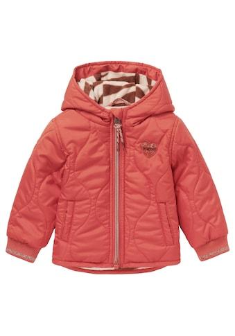 Noppies Winterjacke »Ahau« kaufen