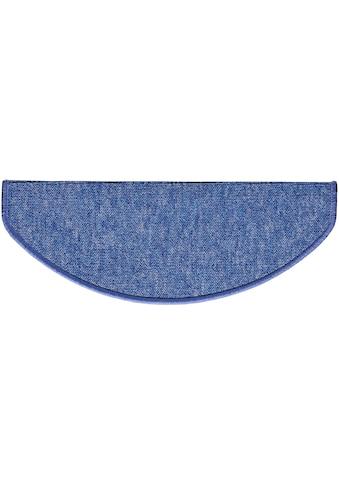 Stufenmatte, »Carlos«, Andiamo, stufenförmig, Höhe 8 mm, maschinell getuftet kaufen