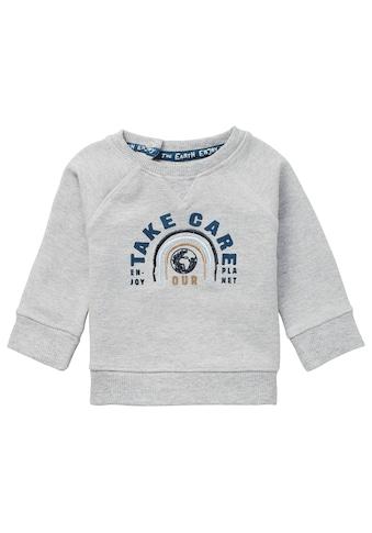 Noppies Sweater »Tromso« kaufen