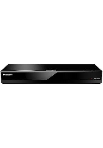 Blu-ray-Player »DP-UB4« kaufen