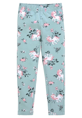 Arizona Sweatleggings »Einhorn« kaufen