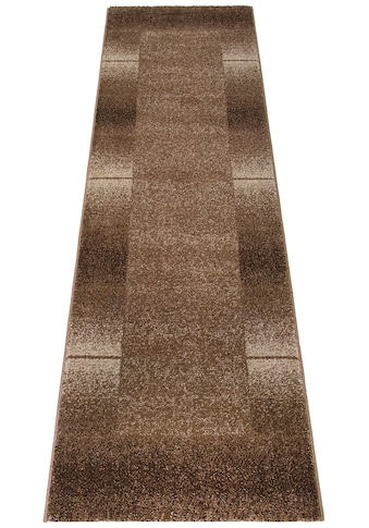 Läufer, »Oriol«, my home, rechteckig, Höhe 13 mm, maschinell gewebt kaufen