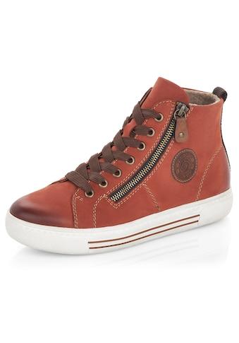 Remonte Sneaker kaufen