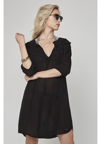 O'Neill Strandkleid mini kaufen