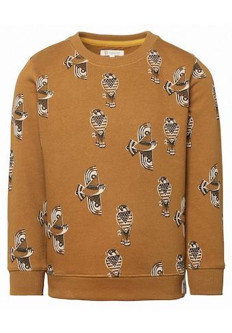 Noppies Sweater »Bansberia« kaufen