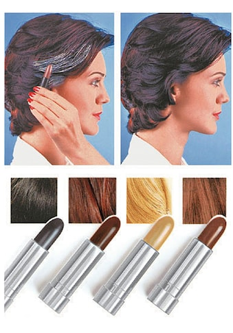 Haarpflege-Set kaufen