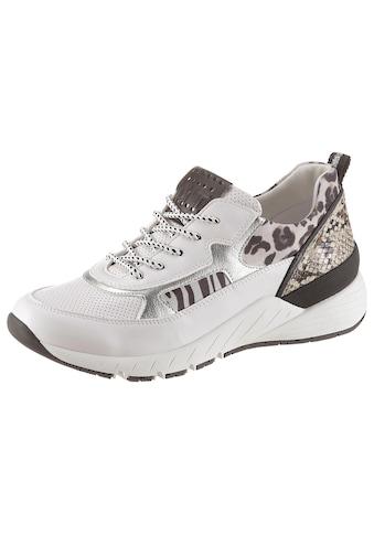 MARCO TOZZI Keilsneaker »LIZZO« kaufen