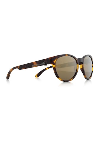 Red Bull Spect Sonnenbrille »SPECT WING4« kaufen