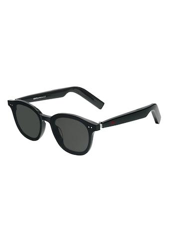 Huawei Kopfhörer »X Gentle Monster Eyewear II Lang«, Anruf-Management, Geräuschunterdrückung, Ladeschale/Ladebox, Mikrofon kaufen