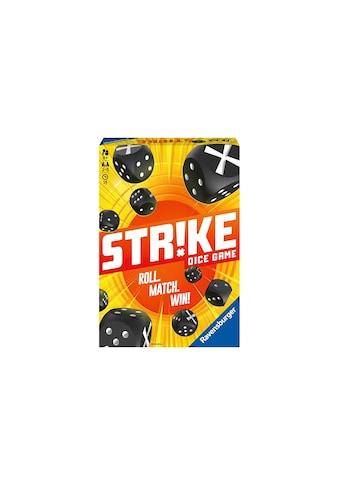 Ravensburger Spiel »Strike« kaufen