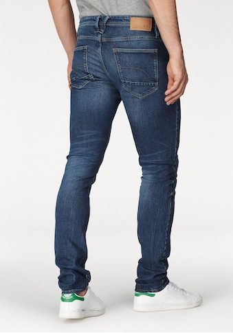 edc by Esprit Slim - fit - Jeans kaufen
