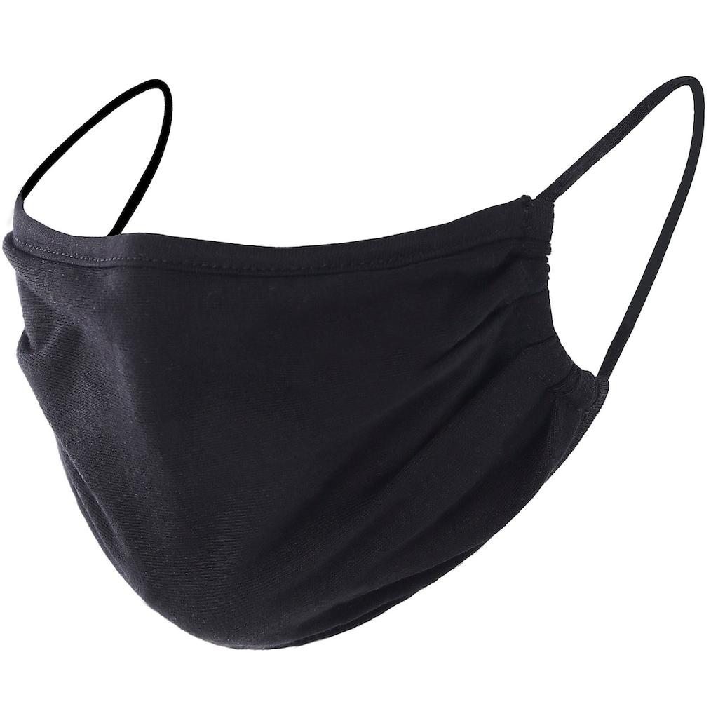 Mund-Nasen-Masken »Damen«