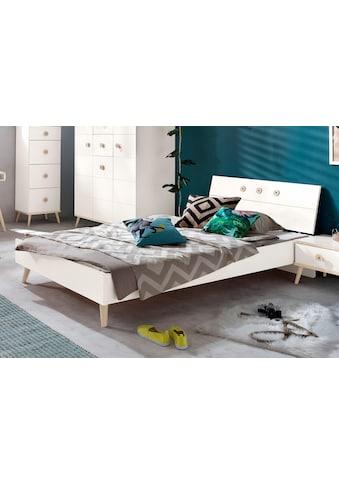 Wimex Bett »Billund« kaufen