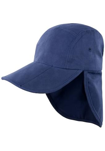 Result Army Cap »Unisex Legionärskappe / Baseballkappe« kaufen